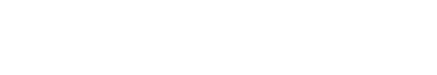 MOMWORX Technikblog